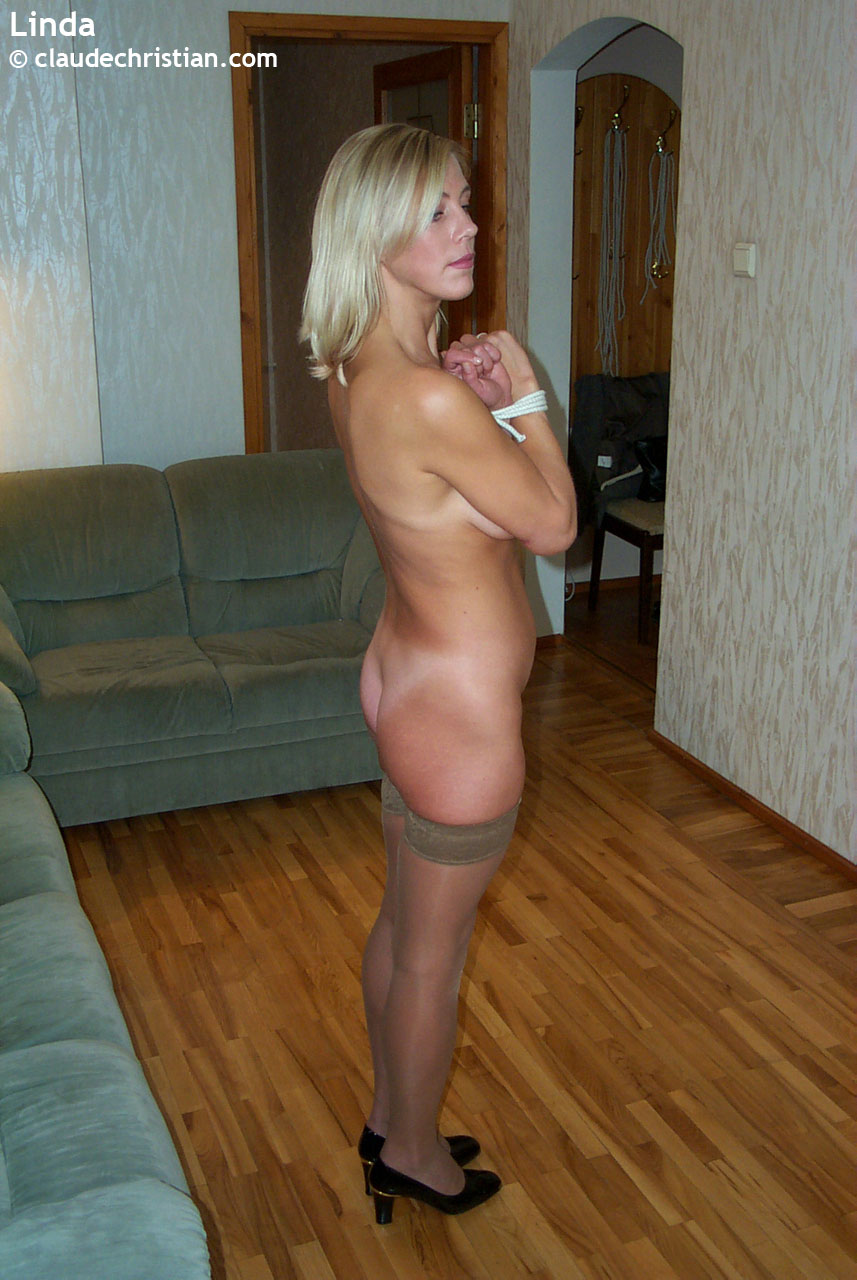 Away daughter father story take there virginity who young