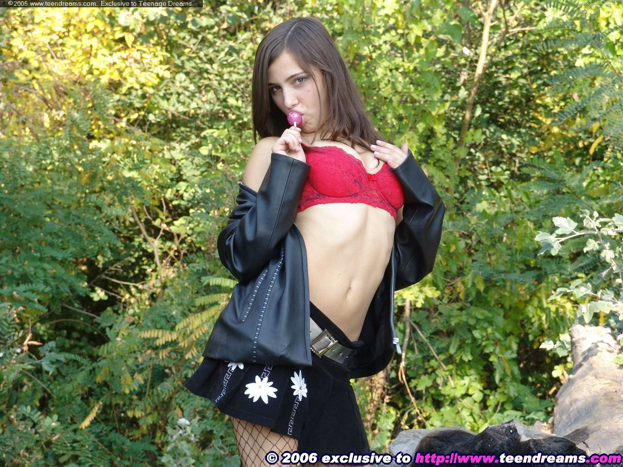 free xxx soft pusy licking prono images